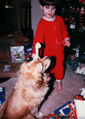 1999 Christmas and Winter